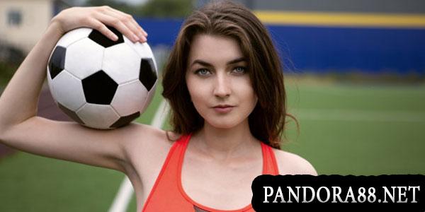 pandora88 link alternatif
