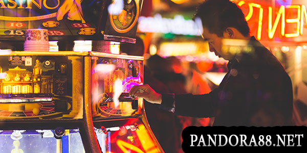 pandora88 slot